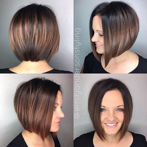 Cute Hair For Short Hair